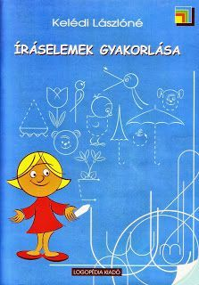 Marci fejlesztő és kreatív oldala: foglalkoztató Prep School, After School, Alphabet Worksheets, Speech Therapy, Special Education, Preschool Activities, Early Childhood, Kids Learning, Kindergarten