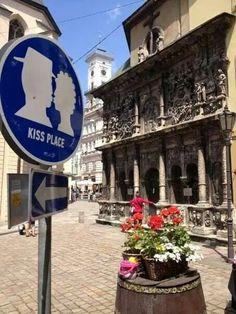 Lwów, Lviv, Ukraine, Львов, Львiв, Architecture, I ❤️ Lviv, Моя Родина, My hometown, My lviv, Мой Львов