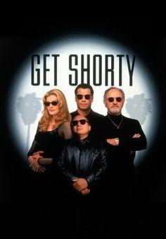 Movies & Shows Great Movies, Youtube, Movie Posters, Film Poster, Youtubers, Billboard, Film Posters, Youtube Movies