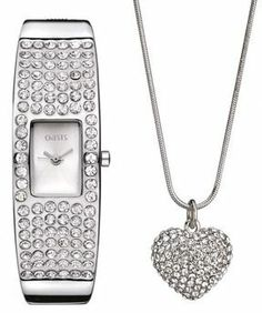 #new_year_gifts for her your special one