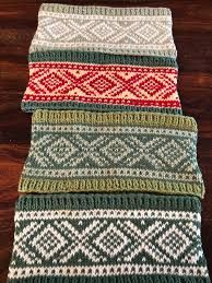 marius pannebånd gratis oppskrift – Google Søk Bohemian Rug, Blanket, Rugs, Crochet, Home Decor, Farmhouse Rugs, Decoration Home, Room Decor, Carpets