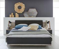 pin von andrea endt auf sch ner wohnen pinterest sch ner wohnen wohnen und sch ne hintern. Black Bedroom Furniture Sets. Home Design Ideas