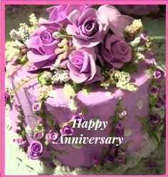 Anniversary Greeting Cards – wanaabeehere Anniversary Greeting Cards, Happy Anniversary, Rose, Flowers, Wedding Anniversary Cards, Happy Aniversary, Floral, Roses, Royal Icing Flowers