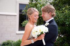 Wedding Day Ideas  photo by Crystal Abadie Photography  www.crystalabadie.com  337.591.2232