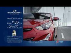 Oxmoor Hyundai - Quality, Assurance & Price