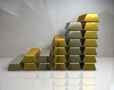 Gold and Silver Updates Today