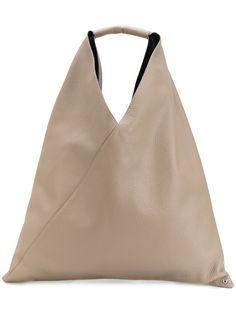 Calf Leather, Leather Bag, Sacs Design, Cuir Rose, Boho Bags, Craft Bags, Margiela, Everyday Bag, Womens Purses