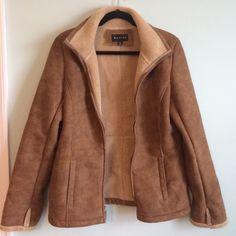Braetan Jacket in size small--like new! Braetan Jacket in size small--like new! Braetan Jackets & Coats Utility Jackets