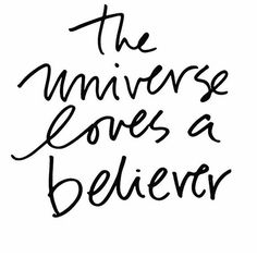 once you believe ▪signs are everywhere #tuneIn #conduitOnBlast #innerWorlds #contemplation #listen  thanks to  sagey sistar @lovelight_7