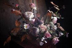 october_roses2, via Flickr.