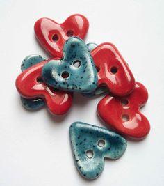 My fave button maker - buttonalia.etsy.com