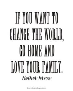 71 amazing home quotes and sayings images words home quotes rh pinterest com