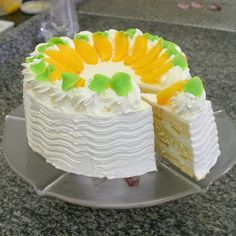 Angle Food Cake Recipes, Dessert Recipes, Hungarian Recipes, Cake Decorating, Pudding, Meals, Cooking, Google, Kitchen
