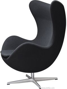 Artefac is the one stop platform to purchase all kinds of stylish & comfortable chairs as Leather arm chair, Accent chairs, Counter stools, Dining tables or much more...