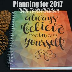http://thestuffofsuccess.com/2016/12/29/planning-for-2017-with-tools4wisdom/ Planning for 2017 With Tools4Wisdom - everything you need to create, track and assess your goals in 2017