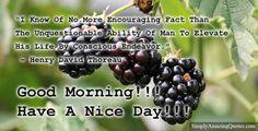 Good Morning #MorningPost #MorningQuote #MorningText #Morning #GoodMorning #InspirationalQuotes #MotivationalQuotes #LovelyQuotes #QuoteOfTheDay #ThoughtOfTheDay #QuotePics #Quotes #Quote #Saying  https://goo.gl/imMjPM