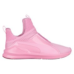 270c4b84d0c8 PUMA Fierce - Women s at Eastbay