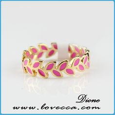 Item No.:CARI046 #Wholesale, #swarovski, #rings, #jewelry, #crystal, #love, #wedding, #bridal, #diamond, #fashion, #factory Swarovski Ring, Gold Rings, Wedding Rings, Engagement Rings, Bridal, Crystals, Diamond, Fashion, Rings For Engagement