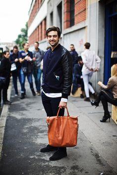 Milan Design Week photo diary: day five - Vogue Living