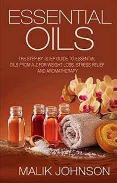 12 Free eBooks: Essential Oils, The Witch's Big Night, and More!