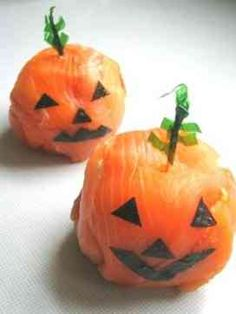 写真 Pumpkin Carving, Cooking, Recipes, Halloween, Kitchen, Recipies, Pumpkin Carvings, Ripped Recipes, Brewing