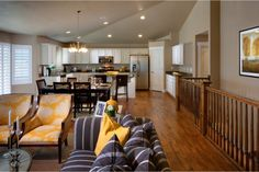 Pulte Homes Kitchens And Home On Pinterest
