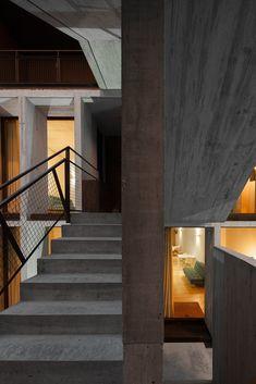 Oh!Porto Apartments,© José Campos