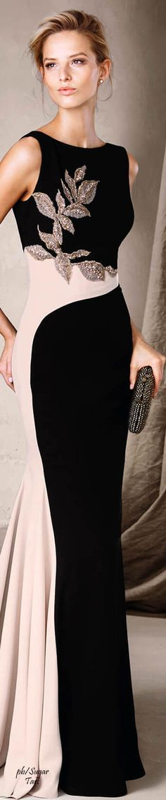 New Dress Evening Long Glamour 38 Ideas Lace Dresses, Elegant Dresses, Pretty Dresses, Prom Dresses, Formal Dresses, Dress Prom, Dress Wedding, Bridesmaid Dresses, Beautiful Gowns