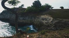 Lamreh, Aceh Besar