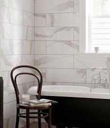 Centello™ Marble Tile