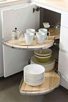 55 Best Smeg Images Decorating Kitchen Interior Design Kitchen