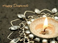 Happy Diwali Wishes Messages SMS Images And Greetings 2017 Diwali Greetings Images, Happy Diwali Images Hd, Happy Diwali Pictures, Happy Diwali Wallpapers, Microsoft Windows, Feliz Diwali, Diwali Message, Diwali Wishes Messages, Gourmet