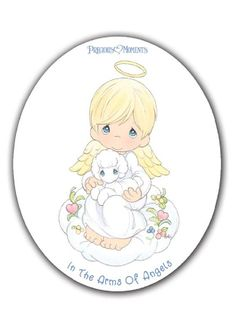 precious moments | Precious moments angel coloring pages - Coloring Pages & Pictures ...
