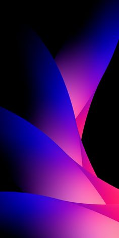 Android Wallpaper Abstract, Colourful Wallpaper Iphone, Unique Wallpaper, Dark Wallpaper, Phone Backgrounds, Wallpaper Backgrounds, Holographic Wallpapers, Art In The Age, Best Iphone Wallpapers