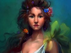 I got : Persephone! What Greek Goddess Are You? You are Persephone. You are colorful and creative. You always do what you set your mind to do. You are the goddess of flowers. Persephone Greek Goddess, Aphrodite, What Are You Quiz, Goddess Names, Fun Quizzes, Playbuzz, Heroes Of Olympus, Greek Gods, Gods And Goddesses
