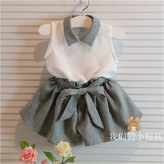 Cheap clothes textiles, Buy Quality clothes web directly from China clothes xxxl Suppliers: 2014 Summer New Children2PC SetsSuit clothes set Size informationSizetops leng