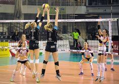 สิ่งสำคัญของการฝึกซ้อมในกระบวนการSide out #SBO #volleyball  https://sbobeth.com/