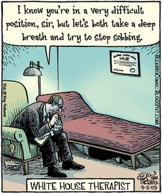 Cartoons about therapists Jokes Pics, Funny Meme Pictures, Funny Memes, Hilarious, Social Work Humor, Mental Health Humor, Bizarro Comic, Psychology Jokes, Therapy Humor
