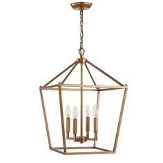 Lantern Pendant Lighting, Led Lantern, Led Pendant Lights, Lantern Light Fixture, Light Pendant, Gold Lanterns, Metal Lanterns, Classic Lanterns, Traditional Lanterns