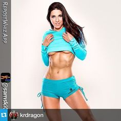 #Repost from @krdragon---By samski0614 via @RepostWhiz app: Love this! @glamouralaska I have come such a long way from who I was to who I have become. Each day you just get stronger although you're not able to see it. Keep your head up and when you need to take a moment to take a deep breath to compose and gather yourself. I still have rough days and times of struggle but just know one day it's going to all pay off and you're going to be just fine.   www.bombshellfitness.com
