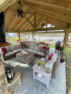 Outdoor Fireplace Plans, Outside Fireplace, Porch Fireplace, Outdoor Fireplace Designs, Outdoor Patio Designs, Backyard Fireplace, Covered Outdoor Kitchens, Outdoor Kitchen Patio, Outdoor Kitchen Design