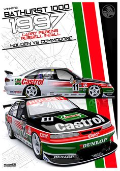 Explore Peter Hughes's photos on Photobucket. Racing Car Design, Aussie Muscle Cars, V8 Supercars, Australian Cars, Holden Commodore, Old Race Cars, Car Drawings, Japanese Cars, Car Painting
