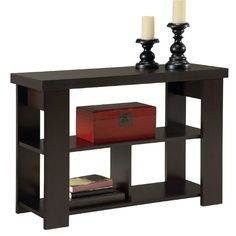 Hollow Core Sofa Table Hollow Core,http://www.amazon.com/dp/B00546E7MW/ref=cm_sw_r_pi_dp_THPqtb1JYWK44ERF