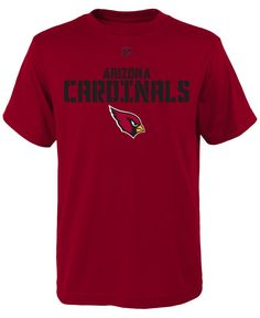 NFL Jerseys NFL - Elite Chris Johnson Mens Jersey - Arizona Cardinals 23 Home Red ...