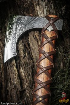 All things Viking, Celtic and Nature related