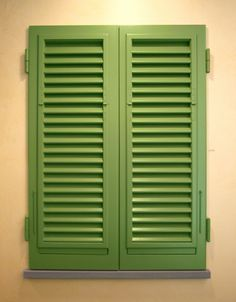 Google Image Result for http://italianmadehomes.us/wp-content/uploads/2012/01/Classico-Exterior-Shutters-94-900x1152.jpg