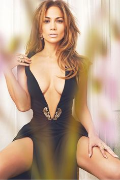 jennifer-lopez-in-complex-magazine-february-march-2015-issue_1