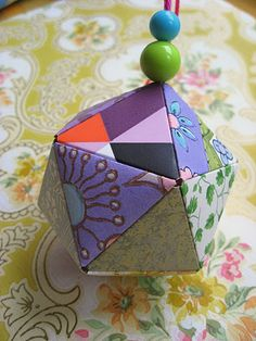 papir. tapet | patternlike