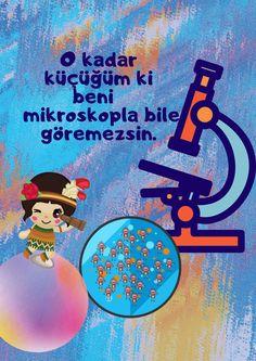 School Days, Back To School, School Organization, Preschool Activities, Collage, Clip Art, Lol, Education, Movie Posters