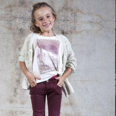 KIDS | www.tennis.com.co Girls Dresses, Flower Girl Dresses, Tennis, Hipster, Wedding Dresses, Style, Fashion, Health And Beauty, Men